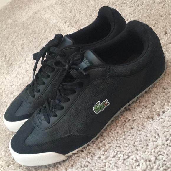 69% OFF,lacoste shoes 11941,twatn.com